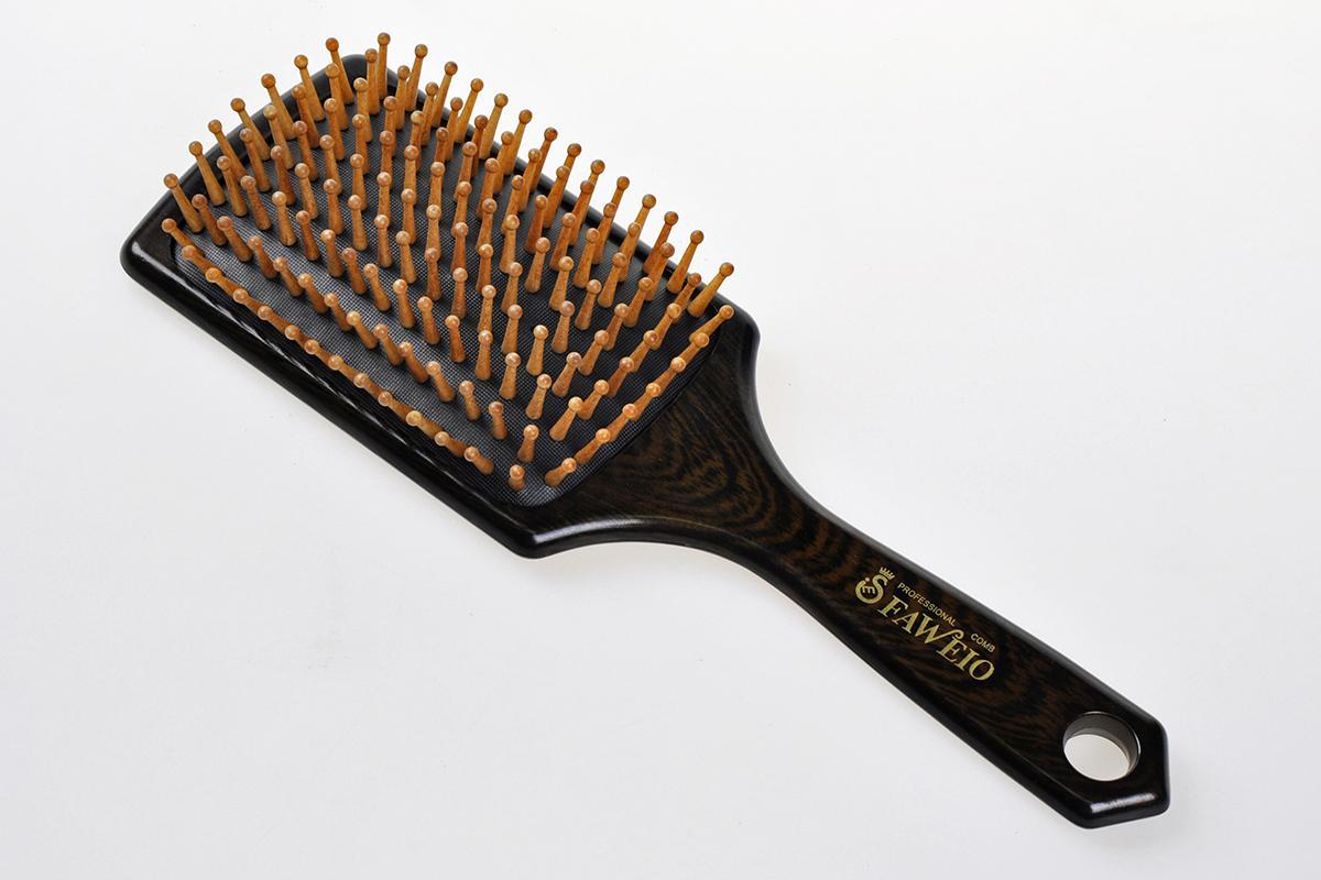 SM-705